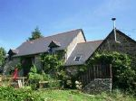 Farmhouse B&B with 3 Gites and Studio in the Bay of the Mont St Michel