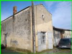 French property for sale: Stone House for Renovation