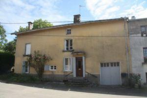 Beautiful, semi-detached house M9666