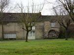 Aveyron - 50,000 Euros