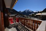 For sale apartment 3 bedrooms - Champagny en Vanoise