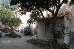 Maison de village en plein centre de Banyuls !