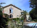 Exceptional Farmhouse near Béziers