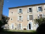 19th Century Manor House near B�ziers