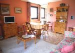 Spacious 1 bed apartment on the Piste