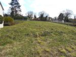 Building Plot Set In 1/4 Acre Level Plot 1km From Town Centre