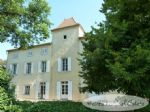 *** Reduced Price *** Maison de Maître from the 19th Century, partly renovated, 530m², main