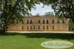 *** Good value for money *** Elegant and impressive 18th Century Château 1200m² living space,