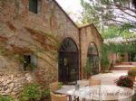 Romantic Hotel with independent main house in 19th Century authentic Catalan Mas, 16