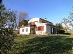 Wine Domaine near Pezenas with 6.5 hectares vines, 5 bed house and pool!