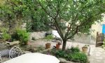 *Lovely village house with 70m² garden in historic centre