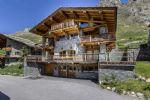 VALDISERE - Beautiful & Spacious 400m2 Chalet built on 4 levels