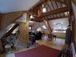 Stunning 2 Bedroom Apartment near Samoens - Grand Massif