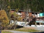Prodains Ski In / Ski Out Apartment for Sale, Morzine/ Avoriaz