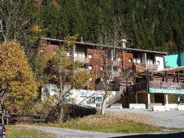 Prodains Ski In / Ski Out Apartment for Sale, Morzine/ Avoriaz