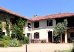 Traditional 18th Century Gascon Farmhouse with Guest Wing & Pool