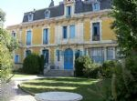 OLONZAC T4 apartment of 94 sqm in castle co-ownership.