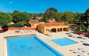 Leaseback Resale - Lovely Cottage, Argeles Sur Mer