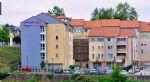 Investissement immobilier avec loyer annuel de 4 222.32 et rentabilité de 5.52 % à Limoges