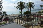 Apartment - sea front - Menton