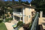 Villa - swimming pool - Cannes