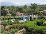 Leaseback resale - 1 bed apartment (close to St Tropez)