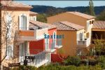 Price reduction: Let and Managed - Studio in a residence (near Cannes)