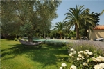 Exceptional 5* Commercial Property, Near Perpignan