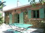 Superb Commercial Property With Land And Pool, Nr Fourques