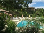 Superb Gite Property With Garden and Pool, Nr Fourques