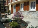 Lovely Detached Villa With Garden And Garage, Vernet-Les-Bains