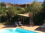Contemporary 4 Bed Villa With Fantastic Views, Llauro