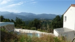 Beautiful Detached Villa With Pool With Amazing Views, Ceret