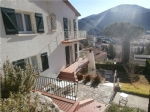 Impeccable 5 Bed Semi-Detached Villa, Amelie Les Bains
