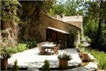 Beautiful Renovated Catalan Mas, Corsavy
