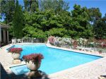 Exceptional Mas With Gite, Pool, Garden And Views, Prades
