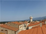 4 Bed Village House With Roof Terrace, Banyuls Dels Aspres