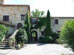 Sud Charente. Ancien moulin à eau. Bordeaux 45mins.
