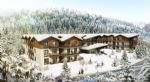 Apartment for sale Chamonix French Alps