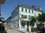 3 bedroom House plus Gite(s) sale CHALAIS Charente