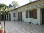 REDUCED Bungalow in a a very quiet spot