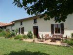 Spacious House 'Maison de Campagne' near L'Isle en Dodon dans La Haute Garonne