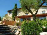 Beautiful property near Gaillac