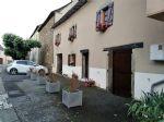 Village house in Aveyron