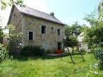 Village house in stone, near to Levezou lakes and only 30 minutes from Rodez