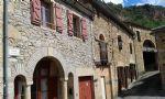 Maison de village si typique du quercy, à la vu exeptionnelle !
