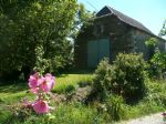 French property for sale: Attractive Stone Barn to Renovate