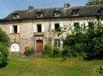 Corps de ferme to be restored