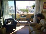 Appartement vue mer à 150 mètres de la plage!