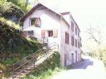Maison de village Vallée du Viaur